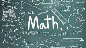 CLASES DE MATEMATICAS E INGLES
