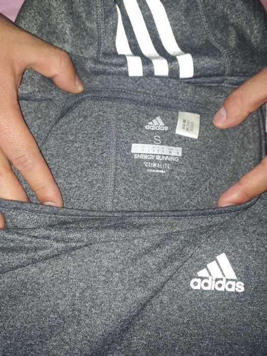 Chompa Adidas de Hombre