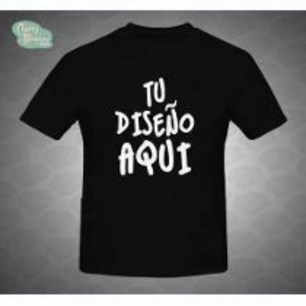 16f5c9dcb Estampados Camisetas Cartagena - Cartagena de Indias