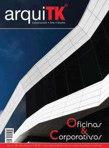 CLASES PARTICULARES DE ARQUITECTURA-0997629734- MAQUETERIA . DIBUJO ARQ. TUTORIAS.