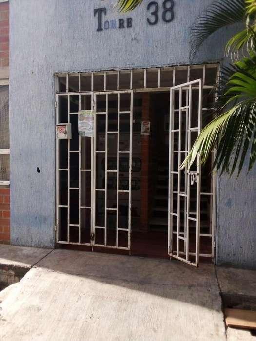 VENTA DE <strong>apartamento</strong>.