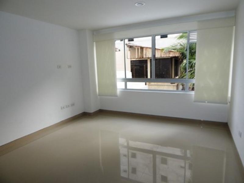 Apartaestudio En Arriendo En Barranquilla San Vicente Cod. ABARE71497