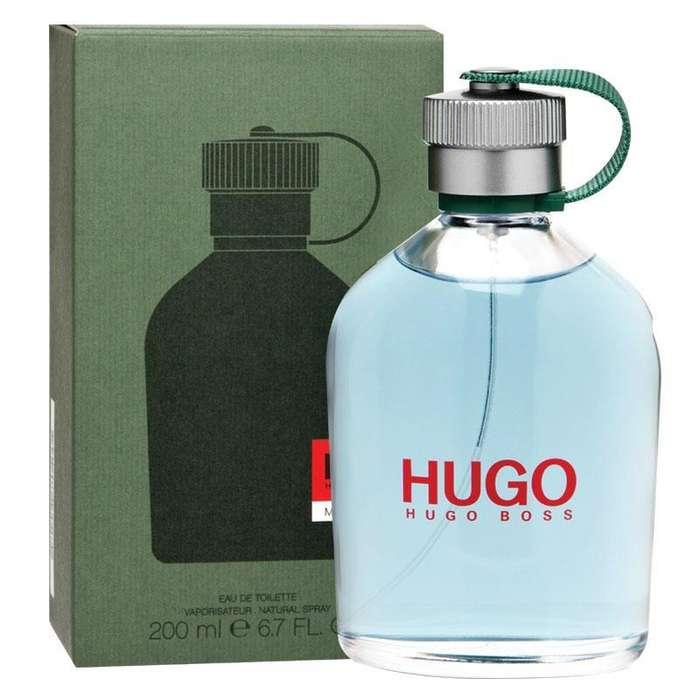 c7276ab27 Perfumes perfume: Belleza en venta en Antioquia | OLX P-4