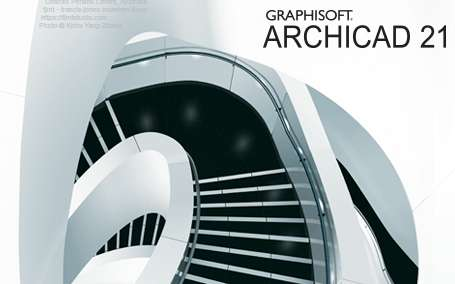 SOFTWARE ARQUITECTURA Archicad 22 / 64 Bits FULL SERIALES