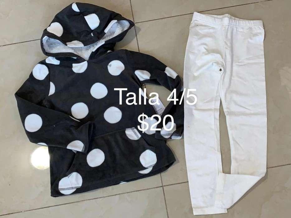 <strong>ropa</strong> de varias tallas para nios y nias