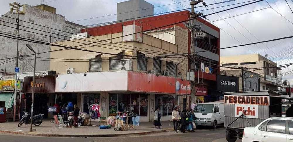 Local en Alquiler en San francisco solano, Quilmes 150000