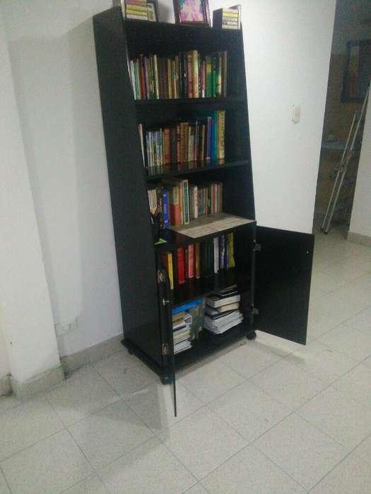 Biblioteca Equipo Lavadora <strong>silla</strong>s Y Más