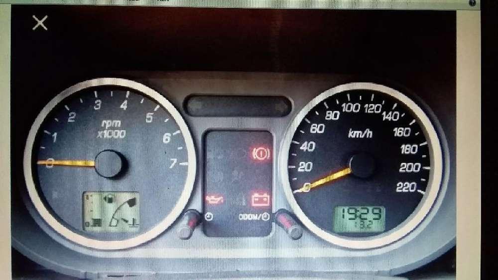 Repuesto Del Tablero Ford Ecosport