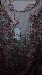 lindo vestido epk