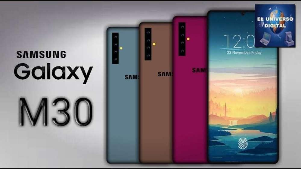 Samsung Galaxy M30 Rosario,Santa Fe,Samsung Rosario,Santa Fe,Samsung M30 Rosario