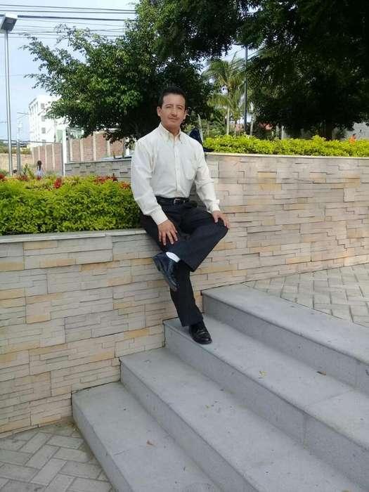 Profesor De: Inglés-matemáticas-física