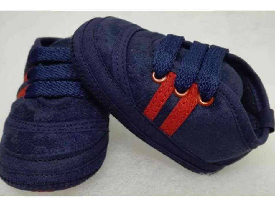 Zapatos para Bebés Ref. 094