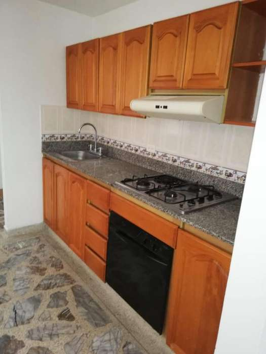 <strong>apartamento</strong> en Arriendo en el Portal, Envigado - wasi_1133604