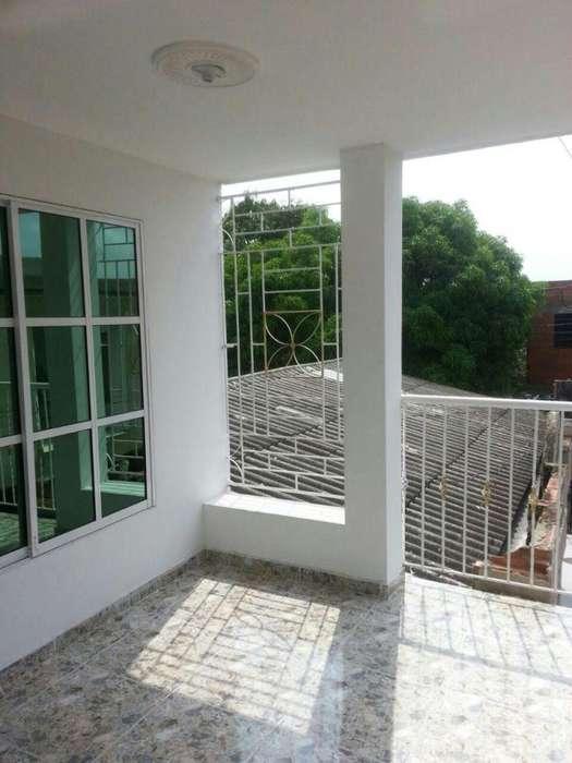 Venta Apartamento en Blas de lezo - wasi_1064539