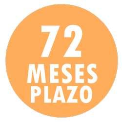 LOTES URBANIZADOS, 80USD ENTRADA POR EL MES DE ABRIL / CRÉDITO DIRECTO Y FINANCIAMIENTO ASTA 72 MESES PLAZOS S3