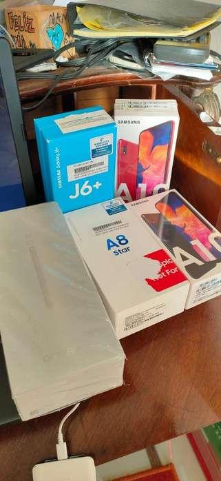 Celular Oppo Reno de lo mejor del mercado 256 8g 48mpx