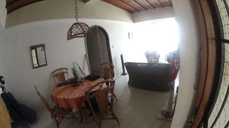 <strong>apartamento</strong> En Venta En Cúcuta Barrio Blanco Cod. VBTON20698