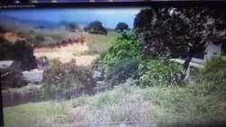 Lote En Venta En Cali Jamundi Cod. VBMET2268