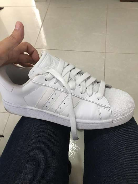 Adidas Allstar Originales