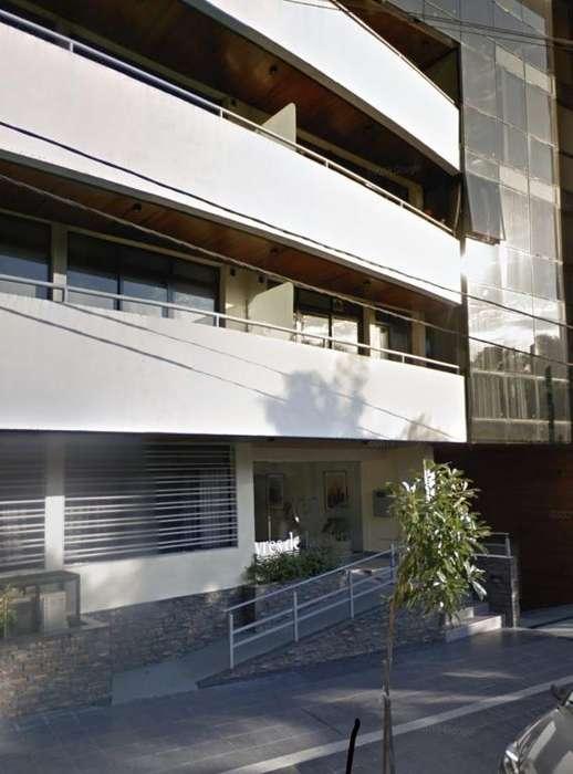 Venta cochera Villa Carlos Paz