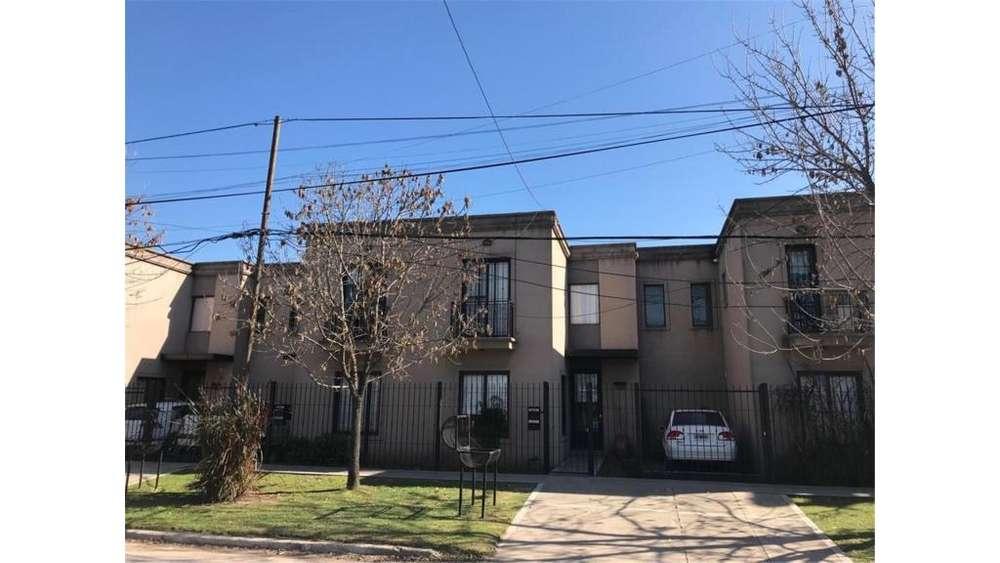 Rivadavia 1082 - 9.200 - Departamento Alquiler