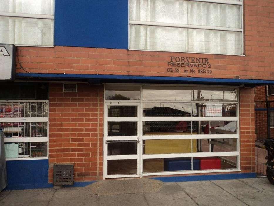 Apartamento, Venta, Bogota, BOSA PORVENIR 2, VBIDM2611