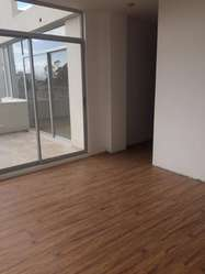 Venta casa Moderna nueva de lujo, Urbanización  Campo Alegre