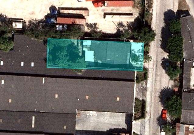 LOTE COMERCIAL 480 m2 - SECTOR EL BOSQUE CARTAGENA - wasi_235088