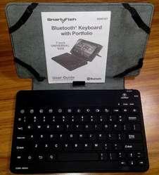 2 Memorias Ram DDR2 de 512 MB para portátil PC2 5300 HYS64T64020EDL3SB2 Qimonda Hewllet Packard Part 461948001