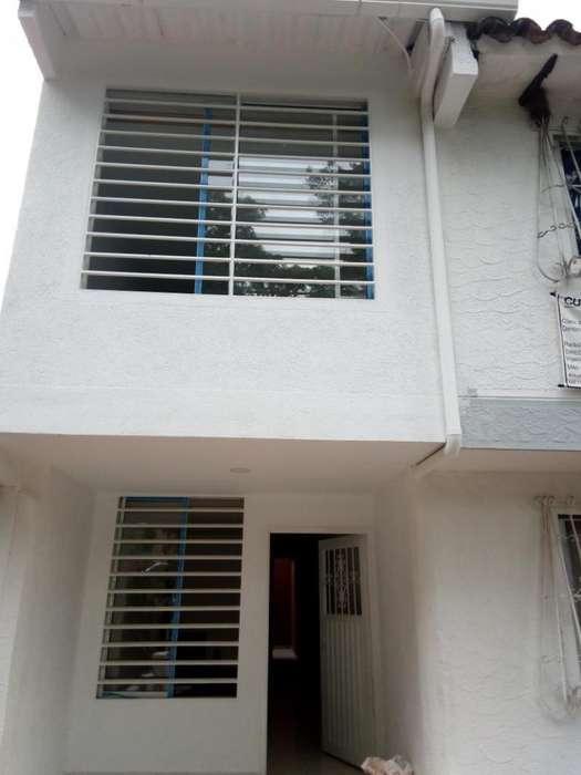 Cod. ABIAA773 <strong>apartamento</strong> En Arriendo En Cali Capri