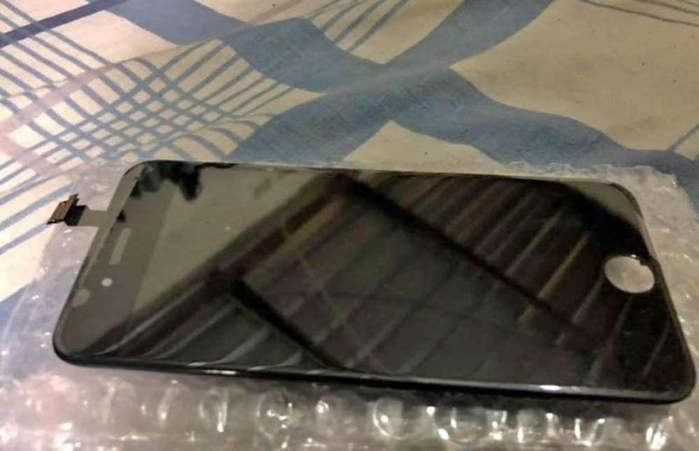 Display iPhone 6 Negro
