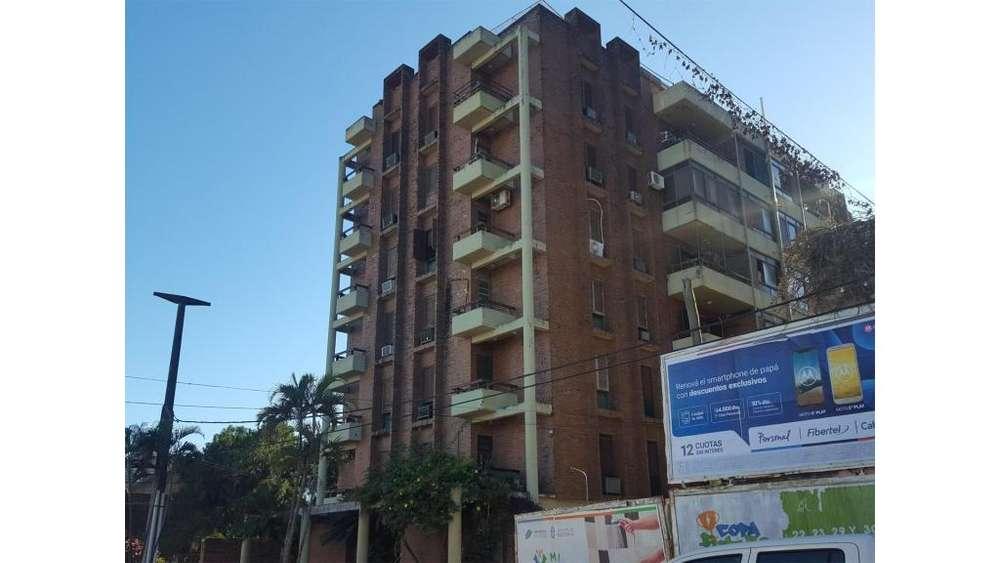 Ameghino 900 6 - UD 180.000 - Departamento en Venta