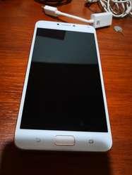 Zenfone 4 Max 5.5 Solo Efectivo
