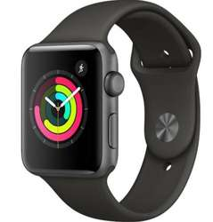 Apple Watch Serie 3 Impecable