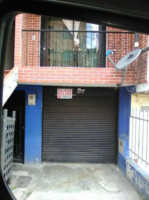 Vendo <strong>casa</strong> en Bello La Maruchenga