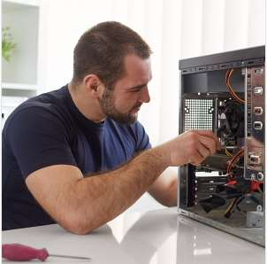 arreglo computadores, instalación cámaras de seguridad , redes wifi lan, paginas web