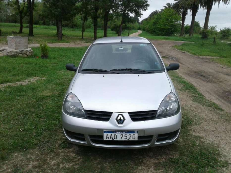 <strong>renault</strong> Clio  2011 - 171000 km