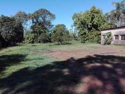 Casa en Venta en Villa lanus, Posadas US 520000