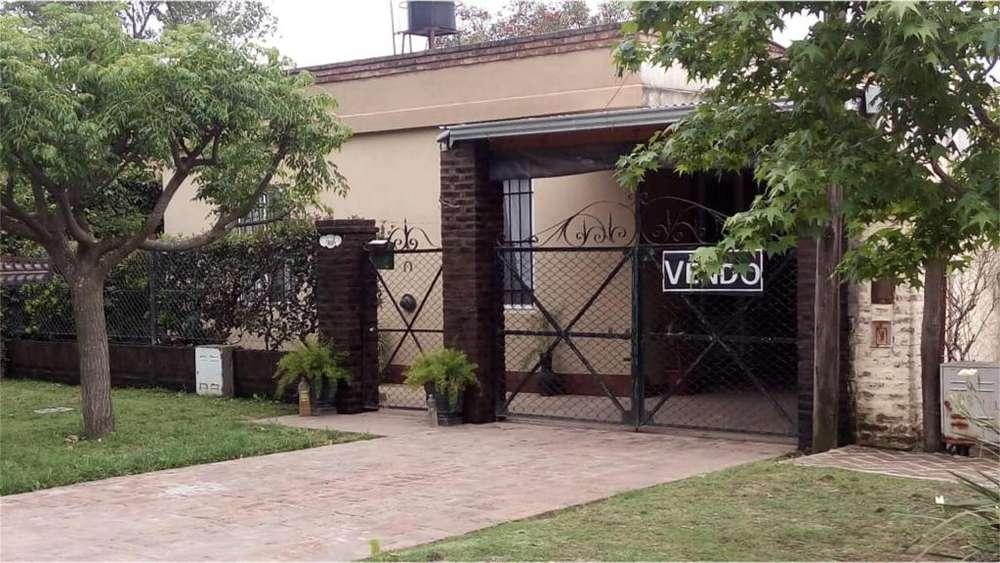 Consultar dirección - UD 85.000 - Casa en Venta