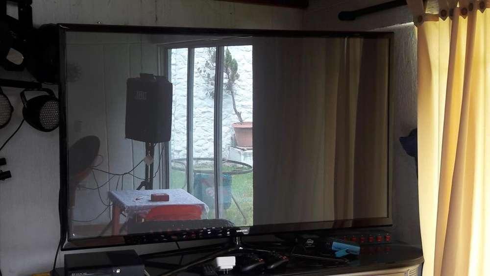 TV PLASMA DE 60 PULGADAS <strong>samsung</strong>