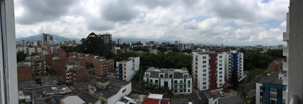 Apartamento en venta en providencia 2000-870  - wasi_1418993