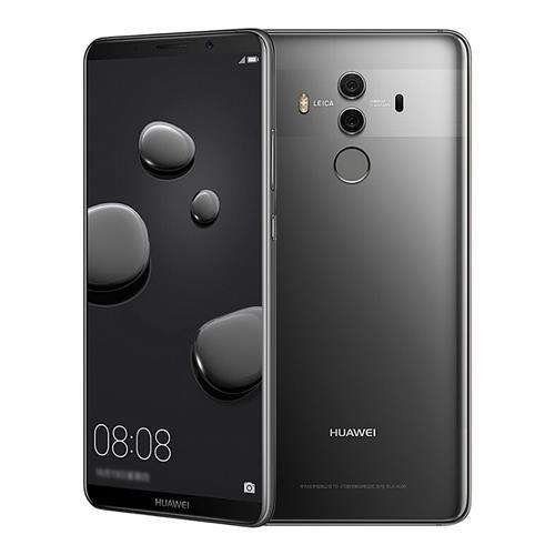 Huawei Mate 10 Pro 128gb 6gb 20mpx 4000mAh