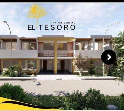 se vende lote en la entrada de Alvarado-Tolima