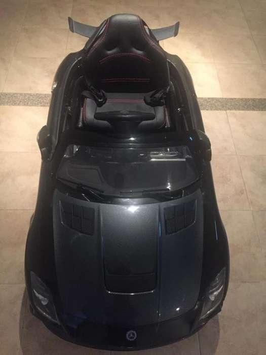 Vendo coche silla de vehculo y carro elctrico para nio