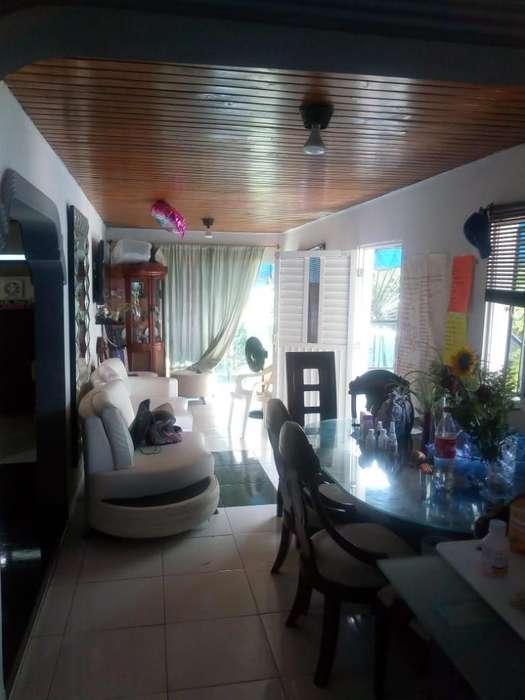 <strong>apartamento</strong> Venta Caracoles