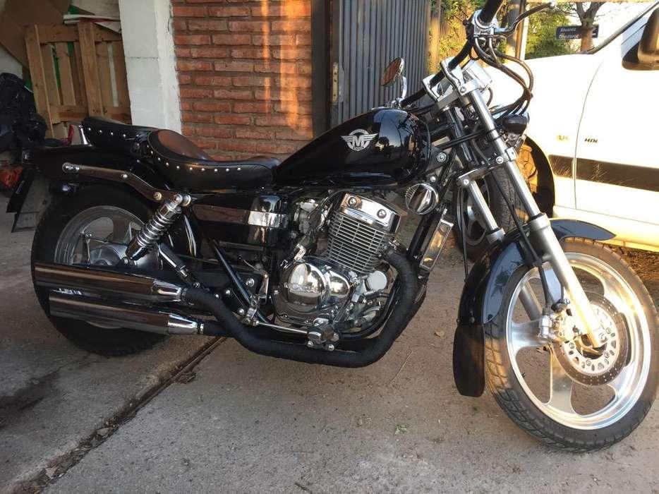 <strong>moto</strong> Mondial Hd 250
