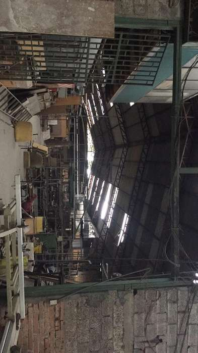 Arriendo Vendo Canjeo <strong>nave</strong> Industrial