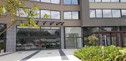 Cod. VBKIA-116 Consultorio En Arriendo/venta En Cajica El Tejar