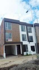 CV43, Se Vende Preciosa Casa de 5 dormitorios, Patamarca