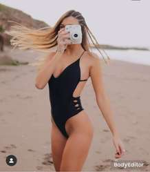 Bikinis a Precios Cuidados